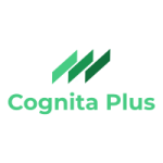 Portal online Cognita Plus